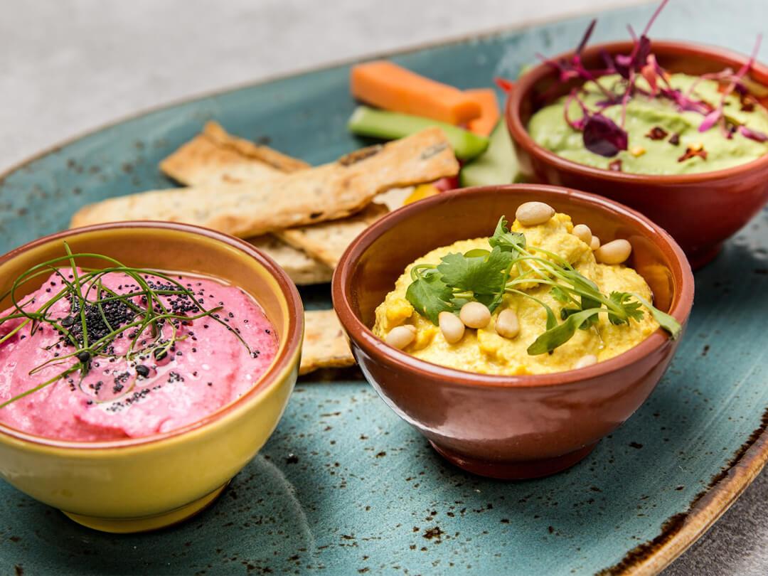 relish-sharing-style-food