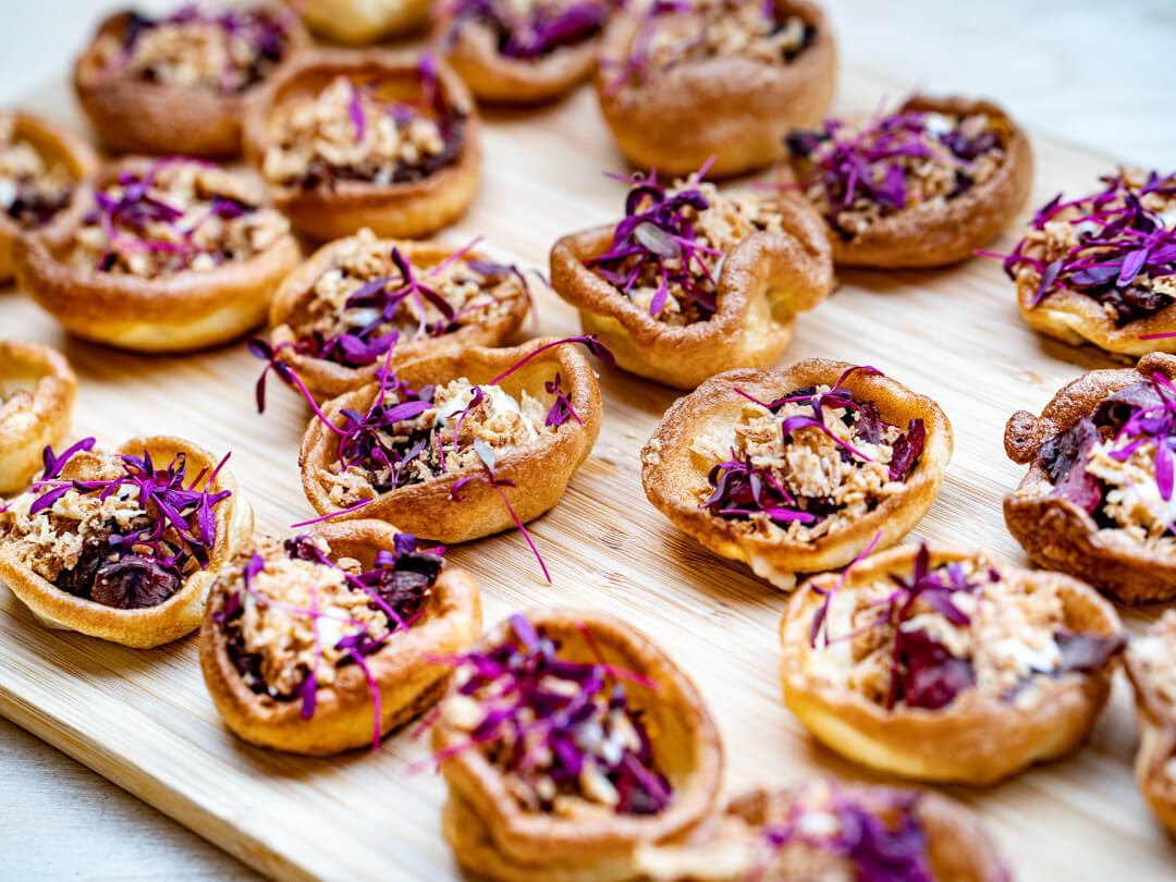 vegetarian-yorkshire-pudding-canapes