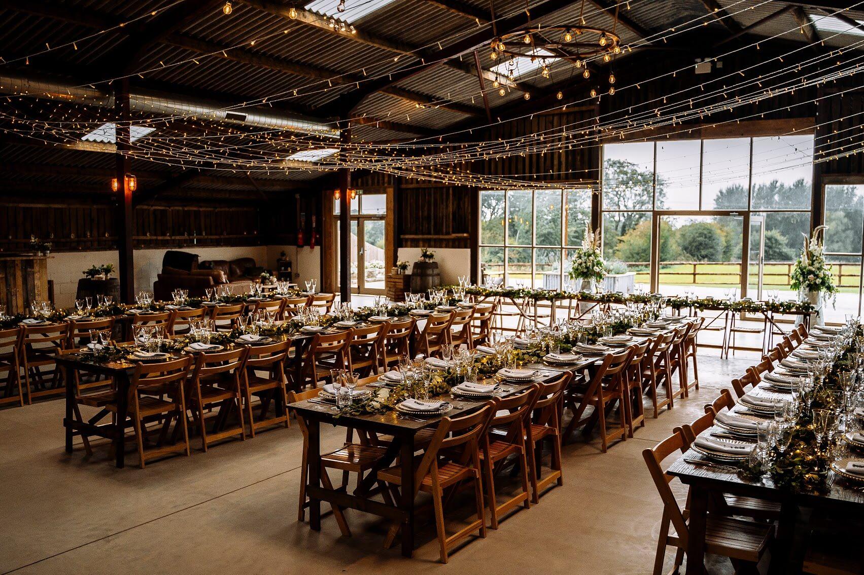 grange-barn-dinner-setup