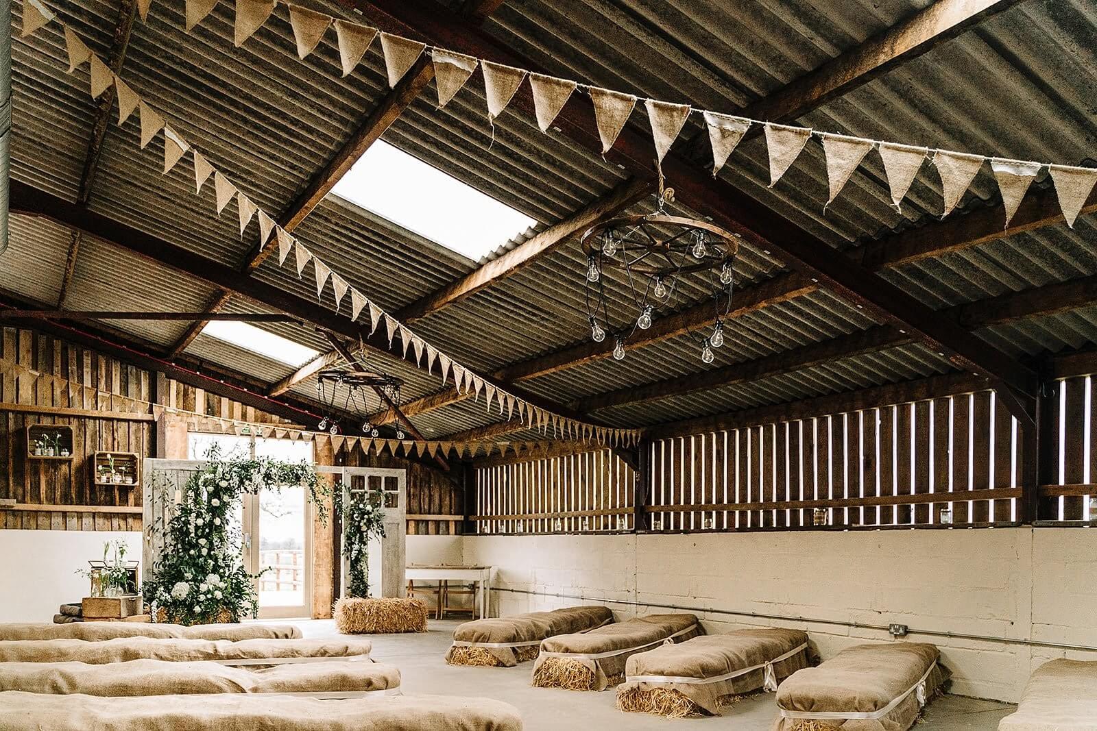 grange-barn-wedding-photography