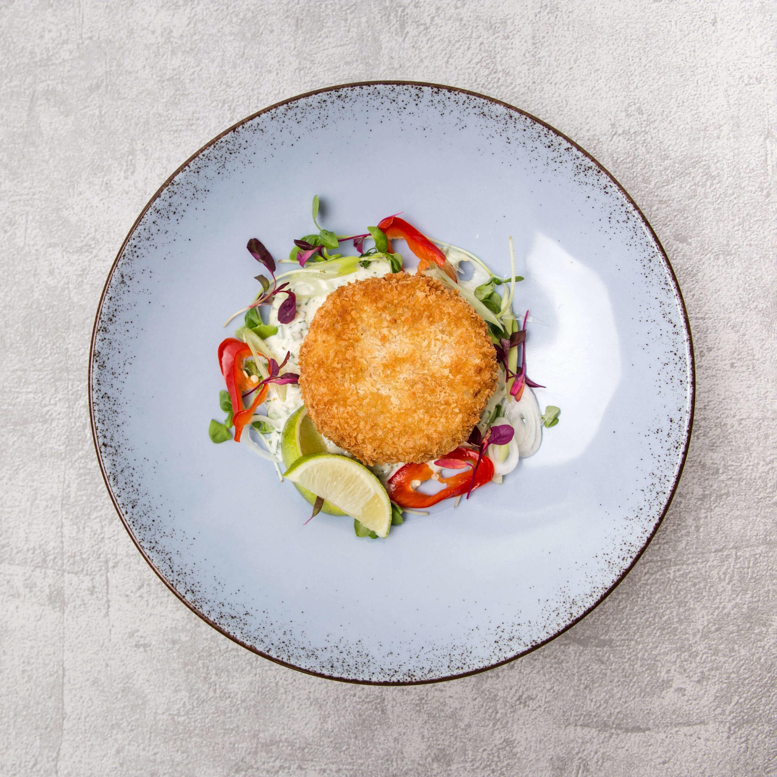 salmon-and-sweet-potato-fishcake