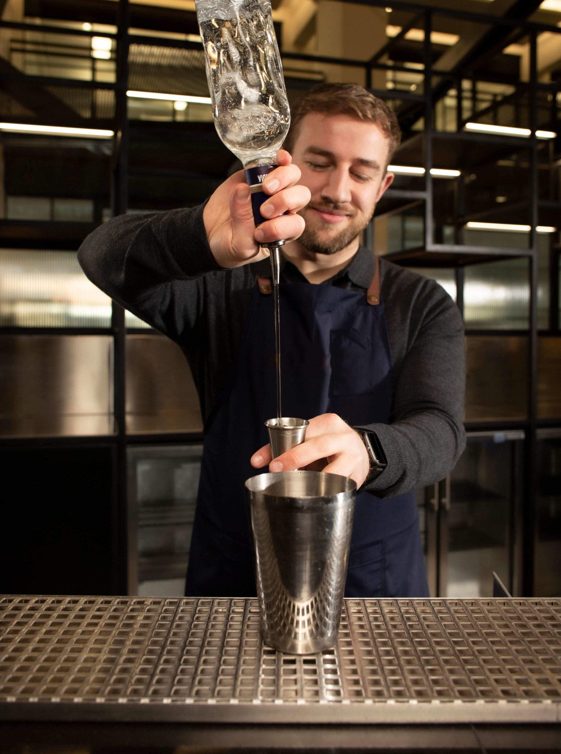 relish-cocktail-making
