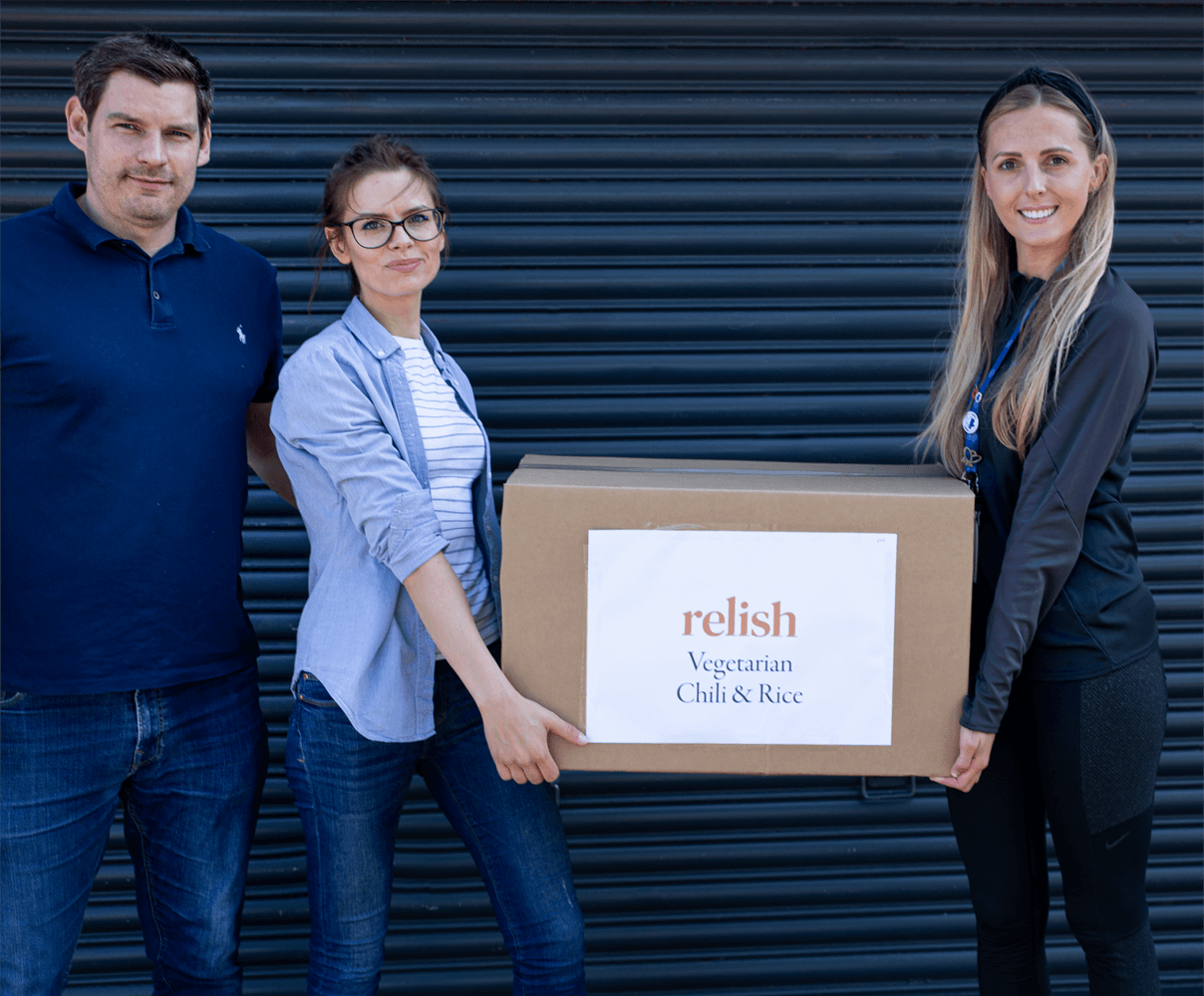 relish-everton-food-delivery
