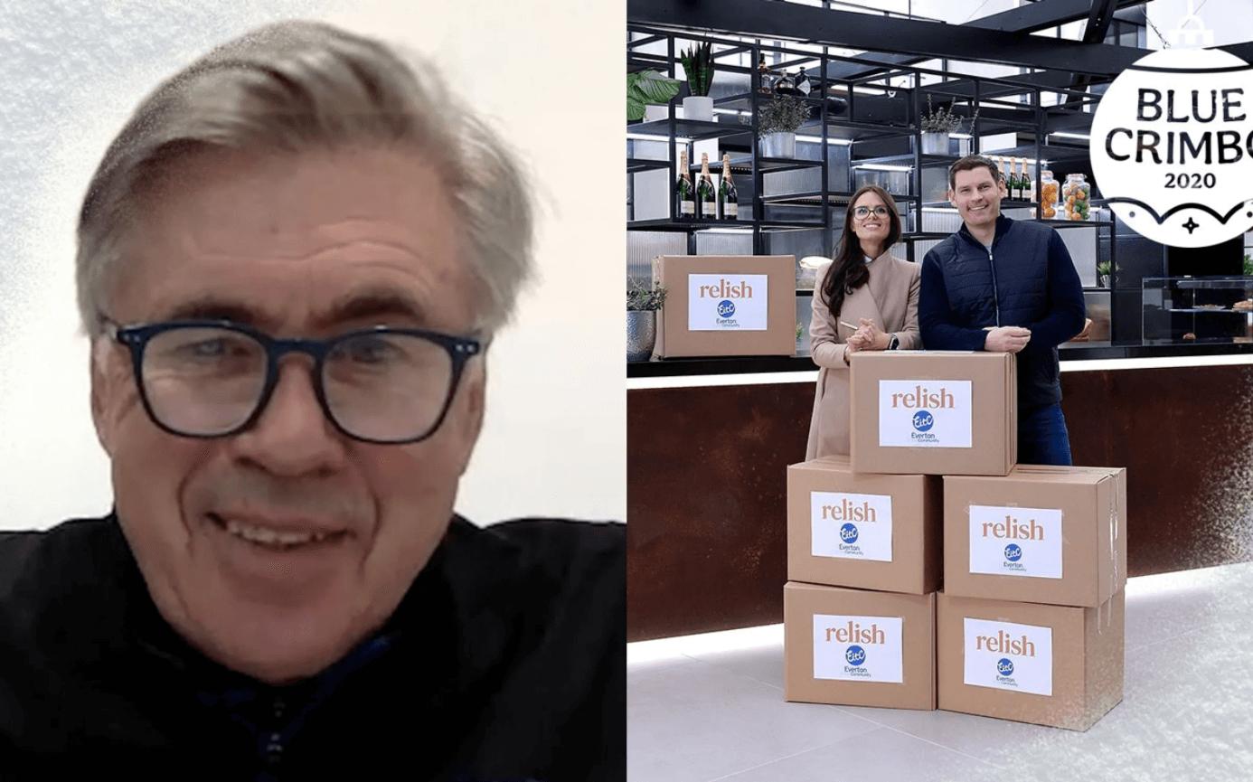 carlo-ancelotti-everton-video