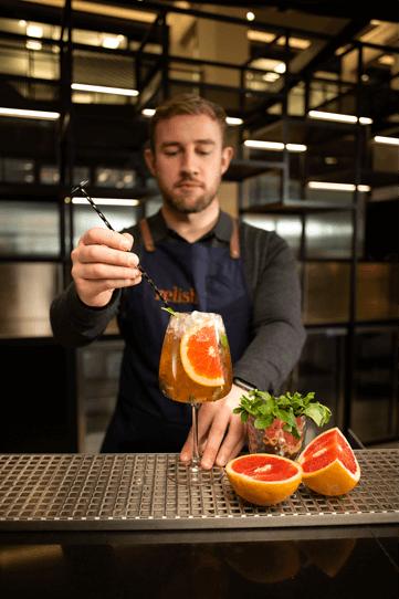 relish-summer-cocktail-making